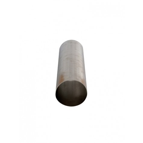 Scandia Exhaust Extensions for 40,000 BTU Gas heaters
